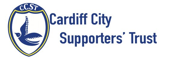 Cardiff City Supporters' Trust